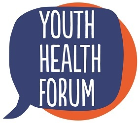 Youth Health Forum