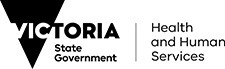 State Government of Victoria – Department of Health and Human Services