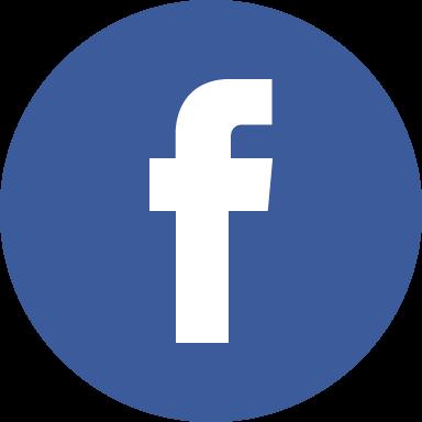 UQ Student Employability Centre on Facebook