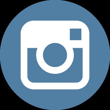 UQ Student Employability Centre on Instagram