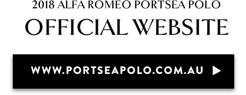 www.portseapolo.com.au