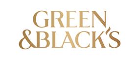 Green & Blanks