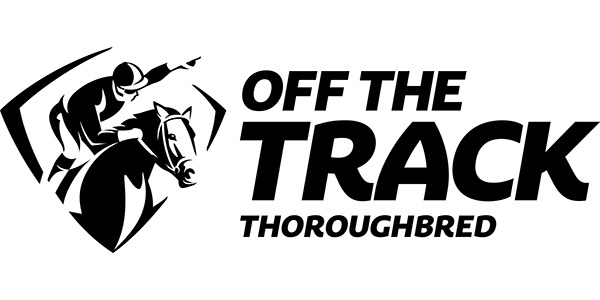 Off The Track