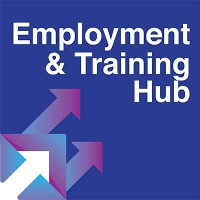Employment & Training Hub