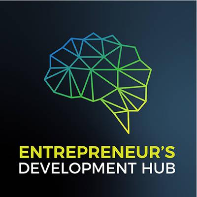 Entrepreneur's Development Hub