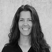 Dr. Emily Stein