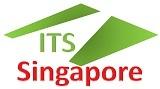 ITSS Logo