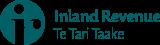 Inland Revenue - Te Tari Taake
