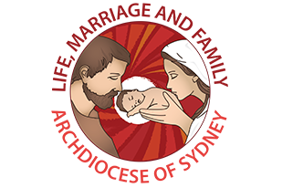 LIFE, MARRIAGE AND FAMILY ARCHDIOCESE OF SYDNEY