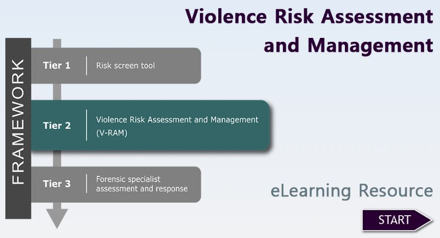 QC19 risk refresher image