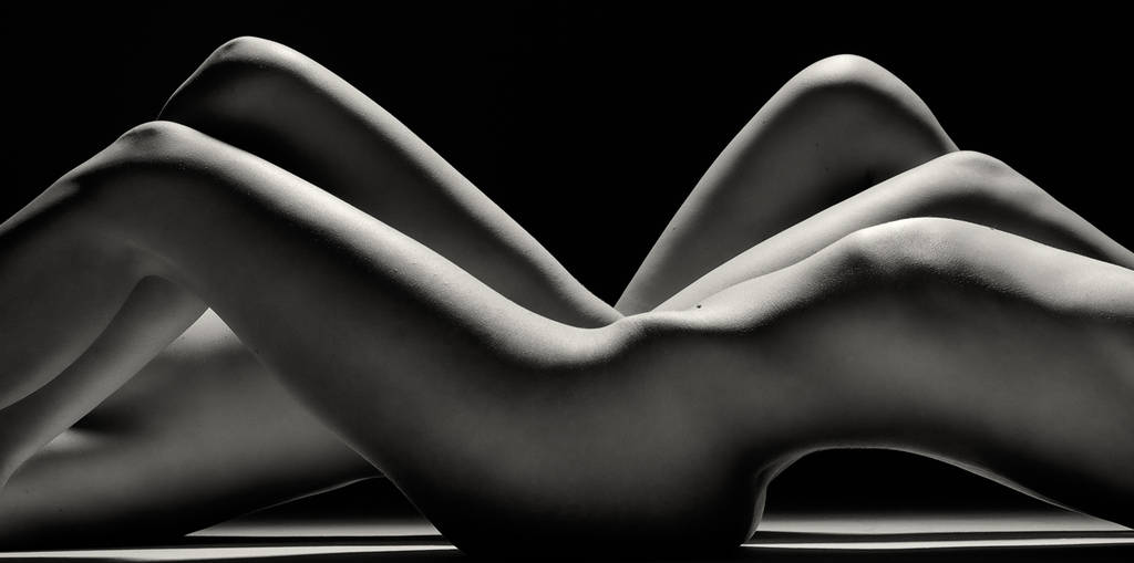 https://www.camattree.photography/art-of-studio-nude-masterclass