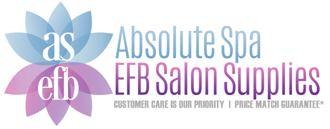 EFB Salon Supplies