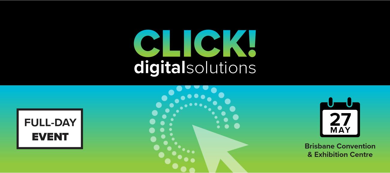 CLICK! Digital Solutions 2021