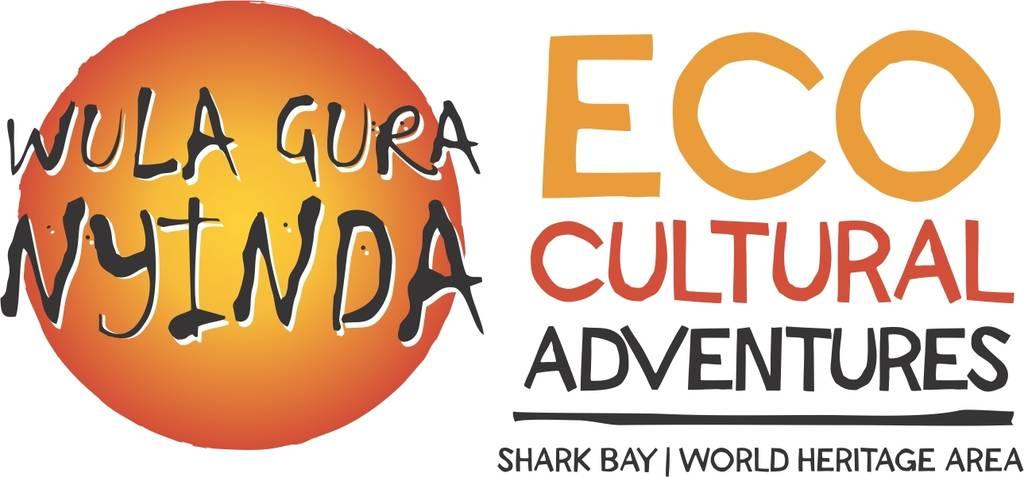 Wula Gura Eco Cultural Adventures Logo