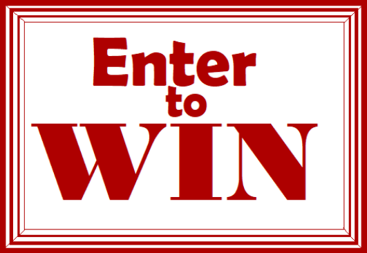 Enter to win a 3000km Hop on Hop off Pass