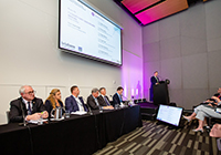APCS Case Study: Council of Mayors South East Queensland