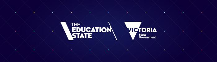2021 Victorian Training Awards