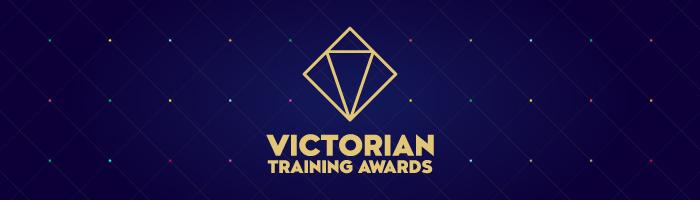 VTA's website